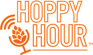 Hoppy Hour | Make it Hoppy