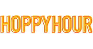 Hoppy Hour - Make It Hoppy